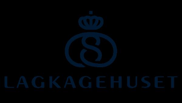 lagkagehuset_logo